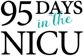 95 Days in the NICU