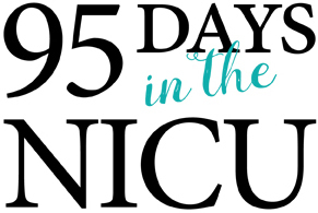 95 Days in the NICU
